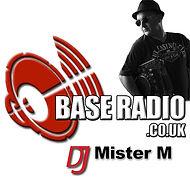 Mixcloud Mister M.jpeg