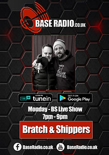 Bratch & Shippers flyer A5.jpeg