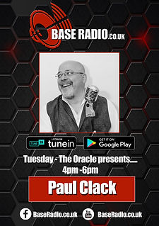 Paul Clack Flyer A5.jpeg