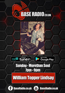 William Topper Sunday Flyer A5.jpeg