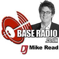 Mixcloud Mike Read.jpg