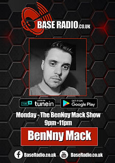 BenNny Mack Flyer A5.jpeg