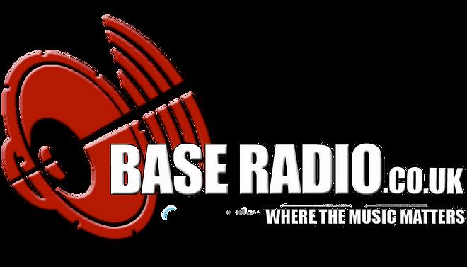 Base logo v3 with slogan white.png