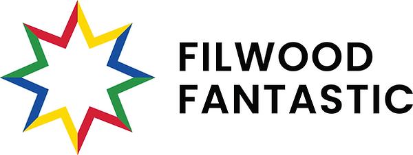 filwood-fantastic-star-tagline-logo-cmyk