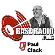 Mixcloud Paul Clack.jpeg