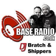 Mixcloud Bratch and shippers.jpeg