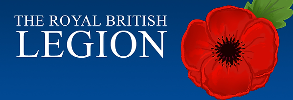 royal-british-legion.png