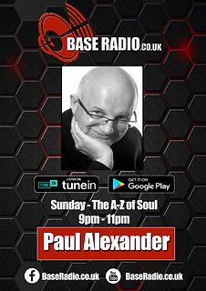 Paul Alexander Flyer A5.jpeg