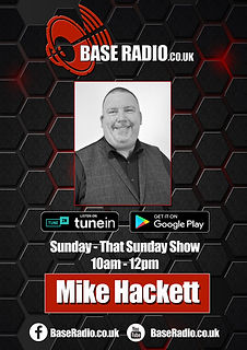Mike Hackett Flyer A5.jpeg