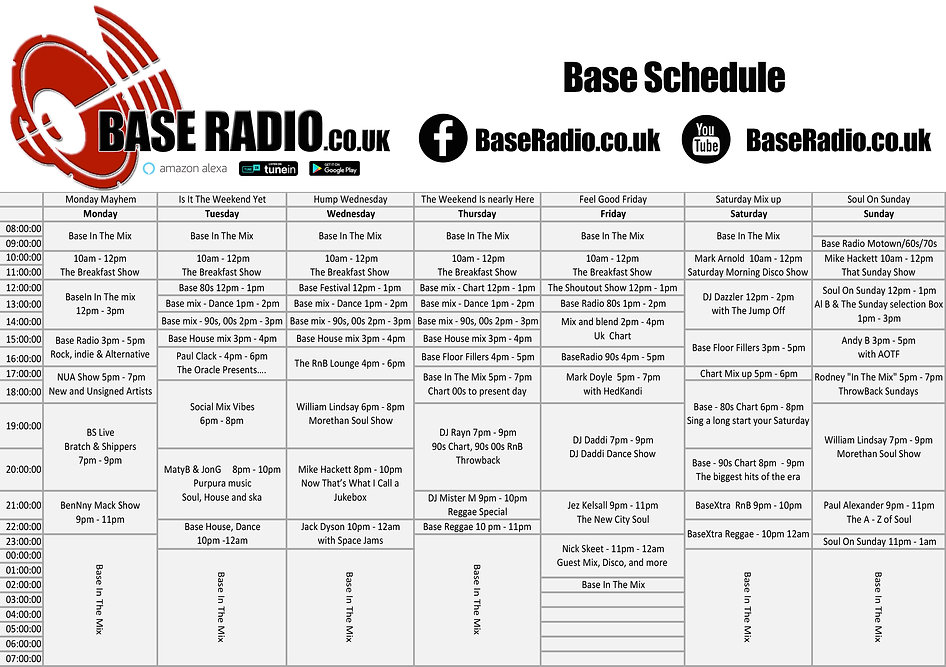 base schedule 2020.jpeg