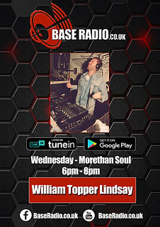 William Topper Wednesday Flyer A5.jpeg