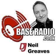 Mixcloud Neil Greaves.jpg