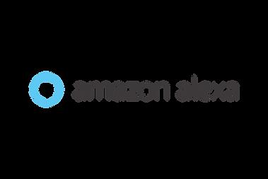 Amazon_Alexa-Logo.wine.png