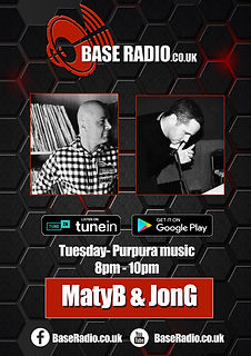 MatyB and JonG Flyer A5.jpeg