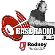 Mixcloud Rodney.jpeg