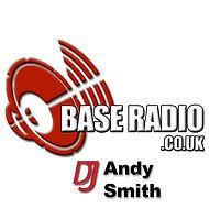 Mixcloud Andy Smith.jpg