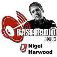 Mixcloud Nigel Harwood FB ready.jpg