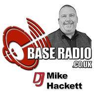 Mixcloud Mike Hackett.jpeg