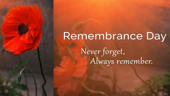 Poppy-Remembrance-Day-1360x765-1280x720.