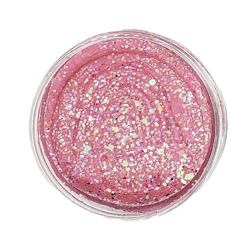 Fairy Berry (Pixie Pink) Half Pound Single