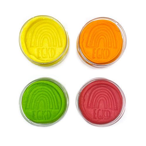 Lemonade KidDough Collection (Dough Only)