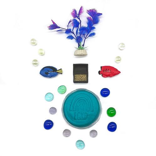 Coral Reef Mini Kit