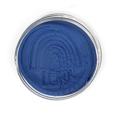 Navy Blue (Captain Crunch Berry) Half Pound KidDough Single