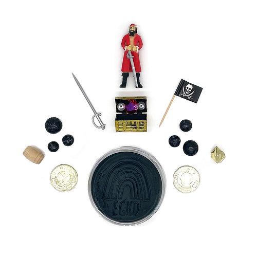 Pirate Mini Kit
