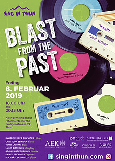 A3-SiT-BLAST-poster-PRINT.png