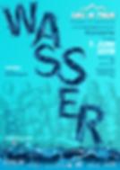 A3 SiT WASSER eFLYER.png