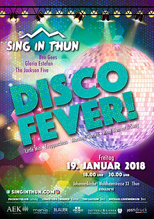 sing-in-thun_flyer_DISCO-FEVER-1.jpg