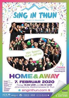 Sing thun Flyer_12020.jpeg