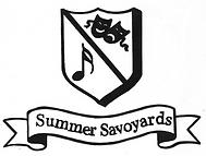Savoyard Logo.png