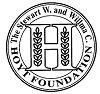 Hoyt Foundation Logo.jpg