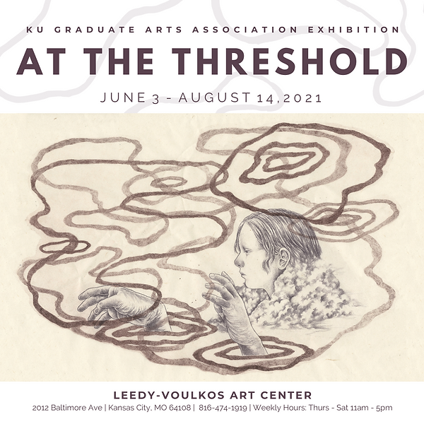 At the Threshold (Instagram) 1.png