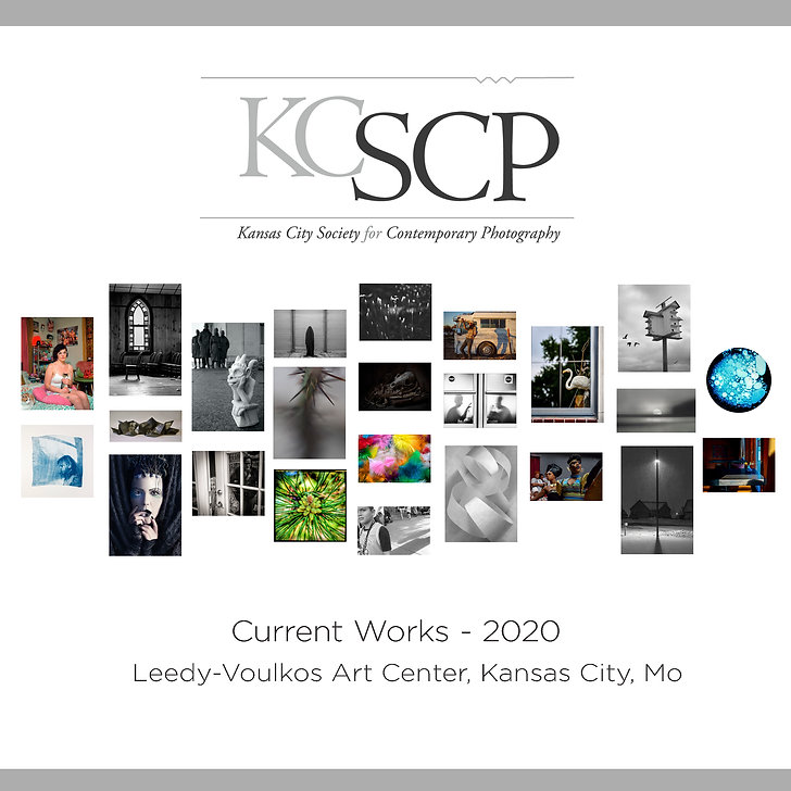 Current Works Catalogue Cover 2020 versi