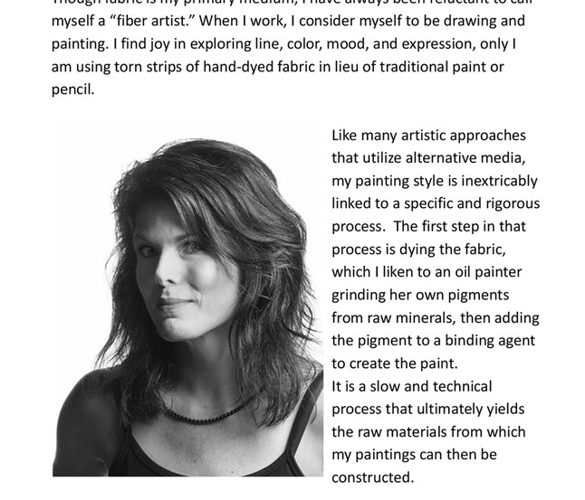 Holly Swangstu Artist Statement.jpg
