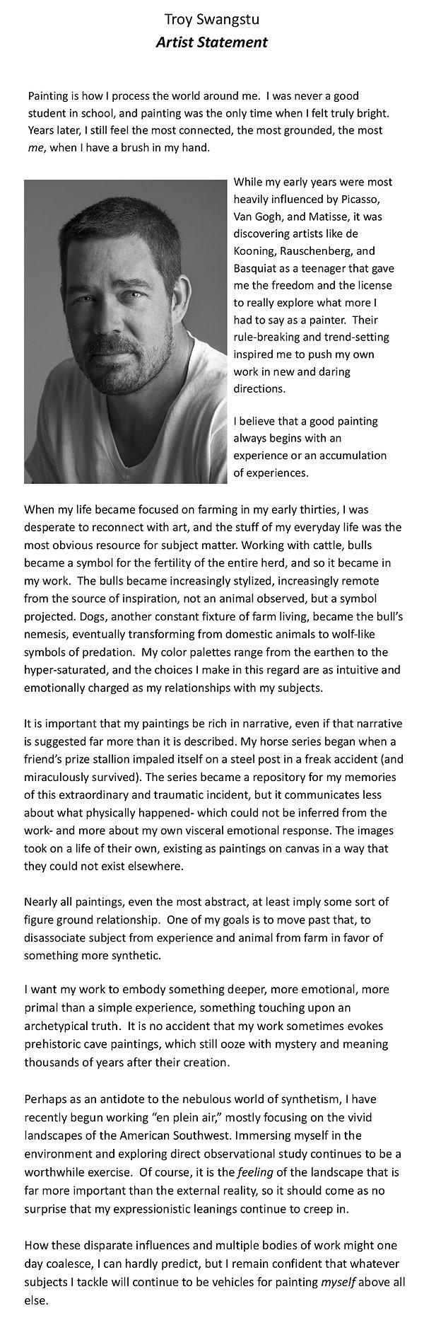Troy Swangstu Artist Statement long statement.jpg