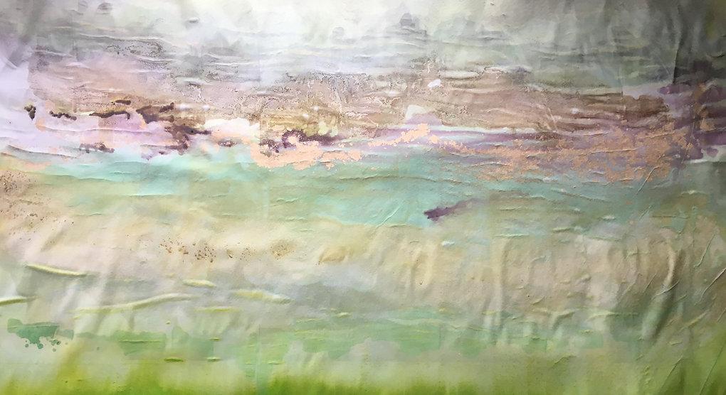 Conscious Detachment – Christel Highland