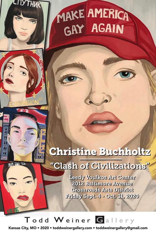 Buchholtz+Card_poster+Clash+of+civilizat