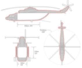 МИ 26 Схема