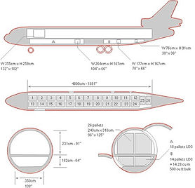 MD 11 Схема
