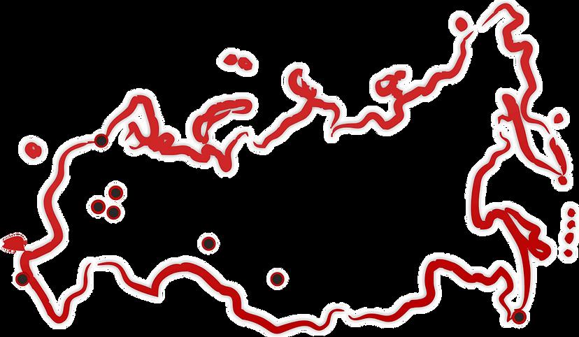 карта контур2.png