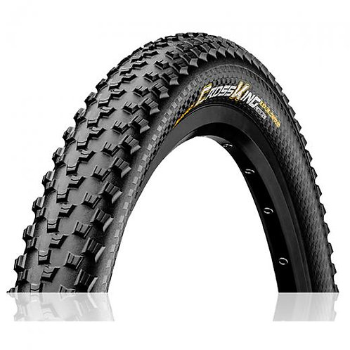 Pneu Continental Cross King Protection 29 X 2.20
