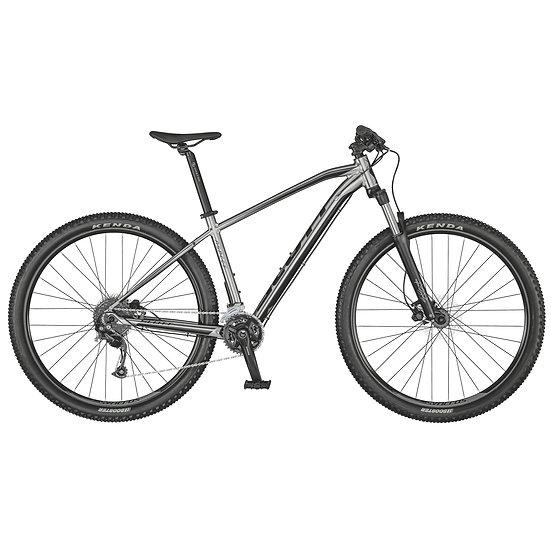 Aspect 950 Slate Grey - 2021