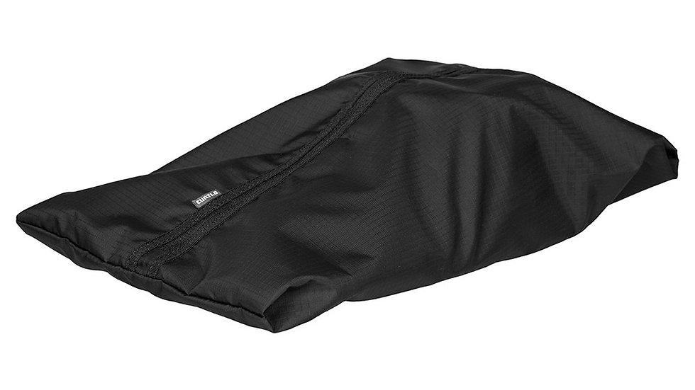Bolsa Para Tênis - Shoe Bag - Curtlo