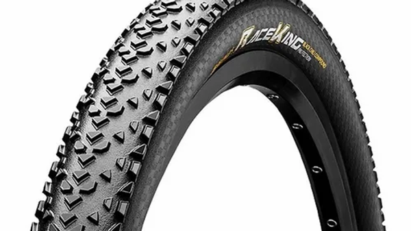 Pneu Continental Race King Protection 29x2.2