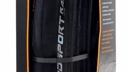Pneu Continental Grand Sport Race 700x23
