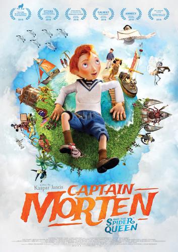 Captain Morten Poster.jpg