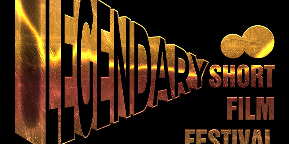 The Legendary Short Film Festival